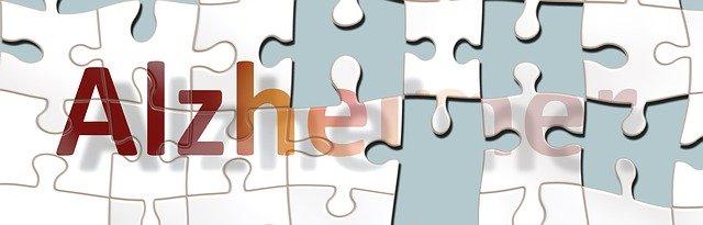 Que pouvez-vous faire pour éviter la maladie d'Alzheimer ?