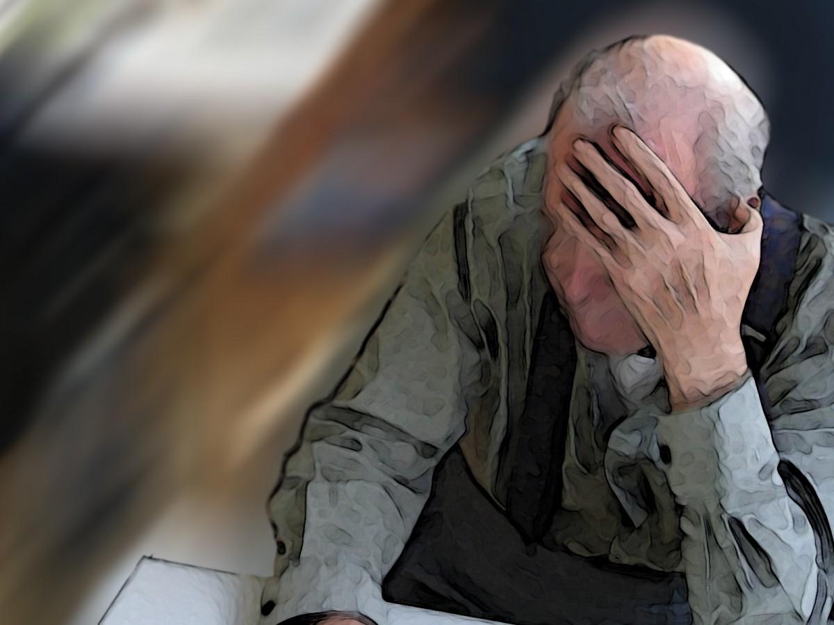 Mieux comprendre la maladie d'Alzheimer