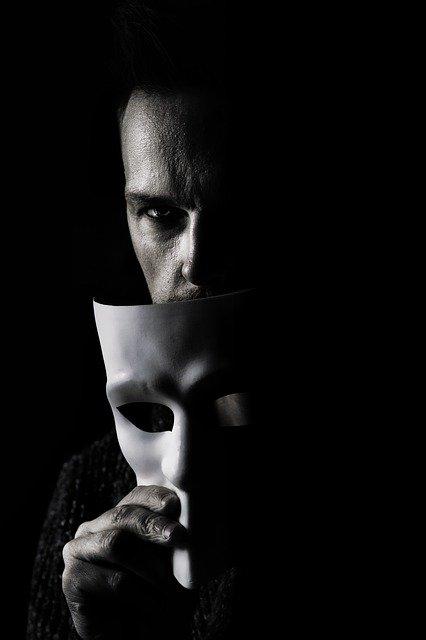Qu'est-ce que la schizophrénie ?